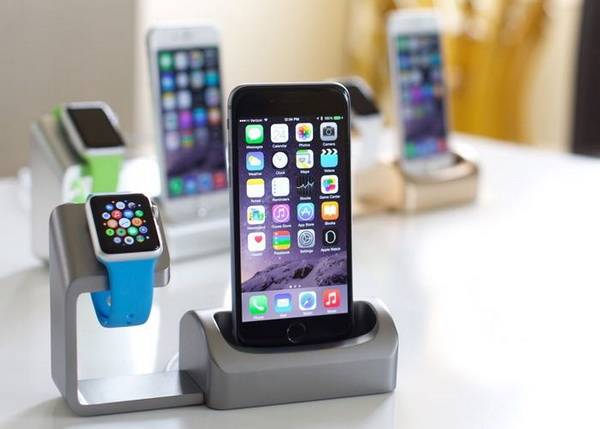 de-sac-applewatch_25
