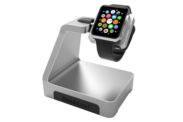 de-sac-applewatch_27