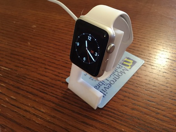 de-sac-applewatch_28