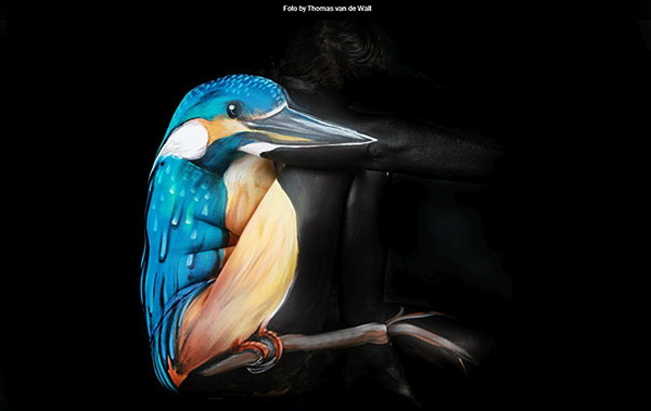 nghe_thuat_body_painting