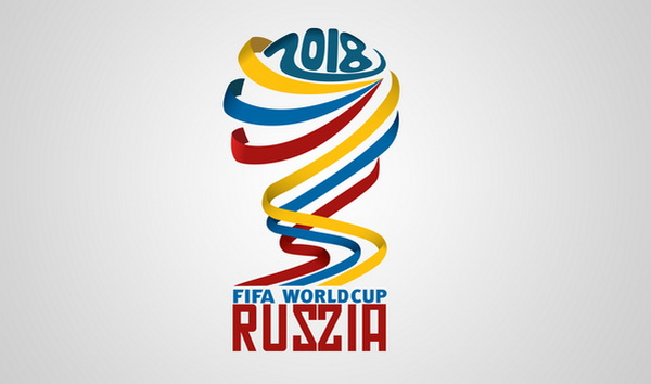 thiet-ke-logo-world-cup-nga-russia-2018-designs.vn