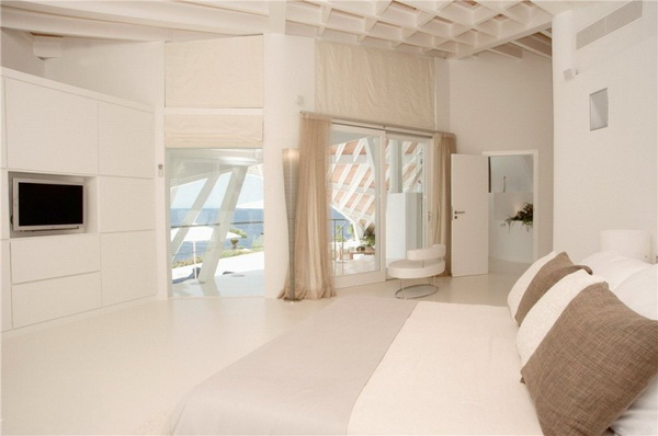 bedroom-villa