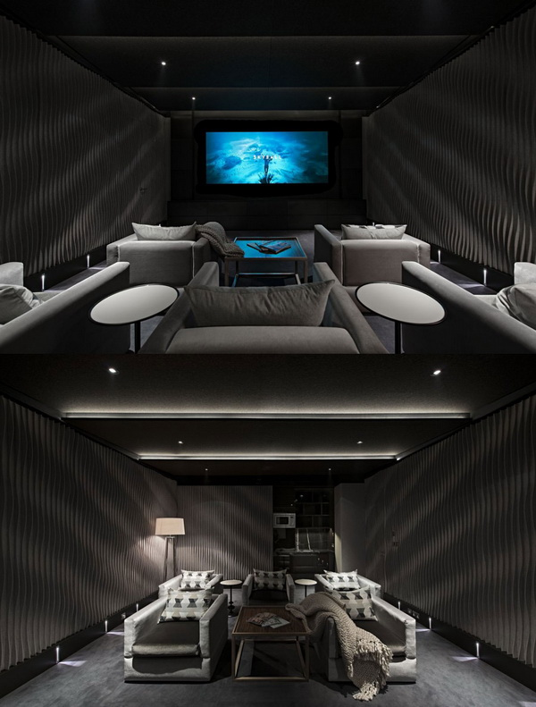 indoor-cinema