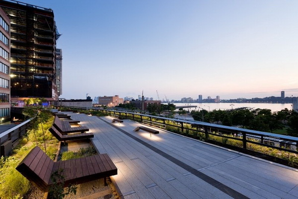 elizabeth-diller-nu-kien-truc-su-duy-nhat-lot-top-100-nguoi-anh-huong-nhat-the-gioi-2018-6