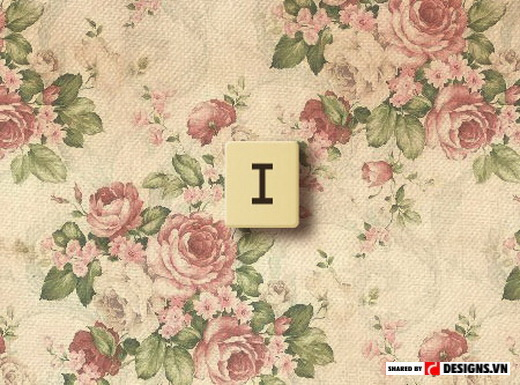 hieu_ung_chu__scrabble_photoshop
