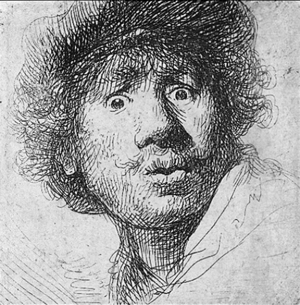Rembrandt-Harmenszoon-2