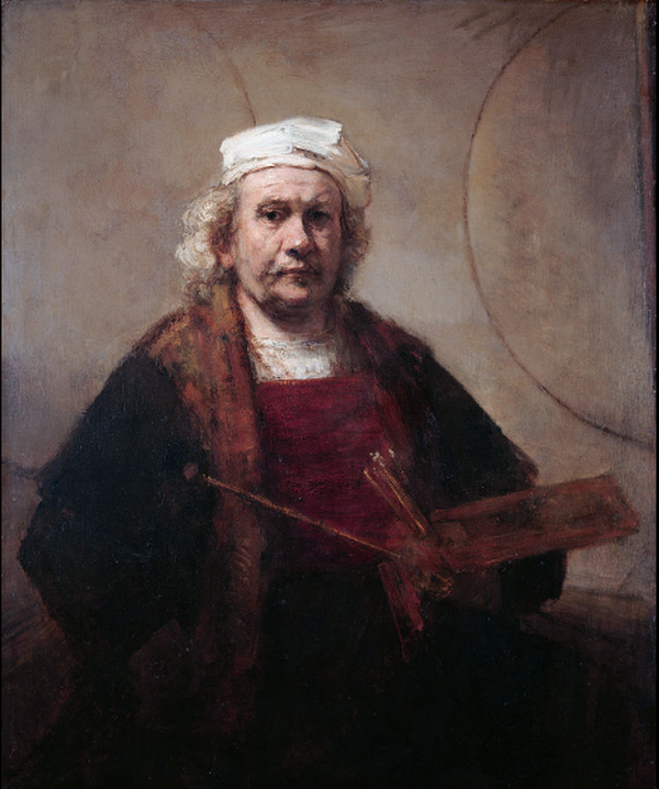 Rembrandt-Harmenszoon-3