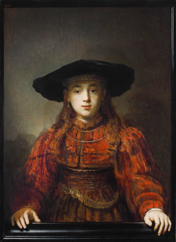 Rembrandt-Harmenszoon-4