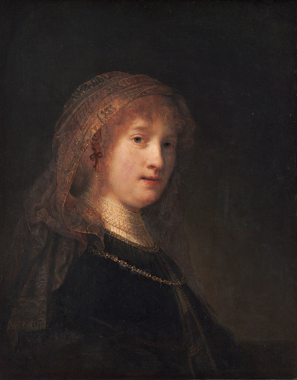 Rembrandt-Harmenszoon-5