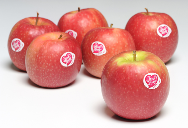 Pink-lady-apple