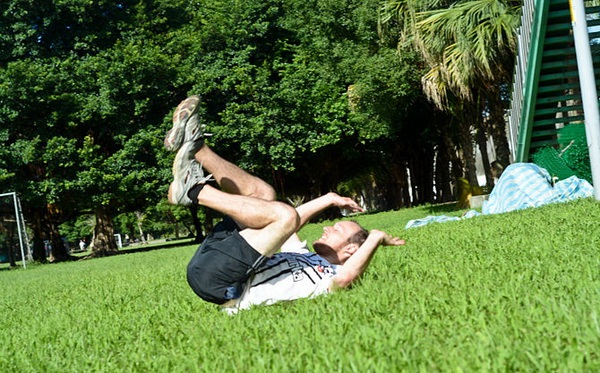 Parkour-mon-nghe-thuat-duong-pho-5_resize