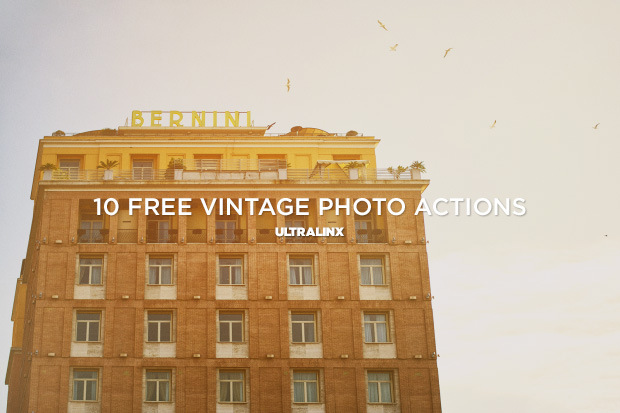 10-action-photoshop-vintage-dep-01