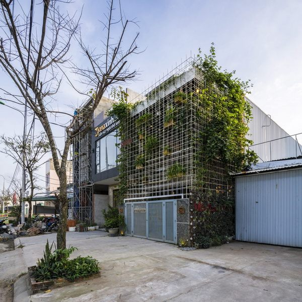 phong-house-vhl-architecture-1