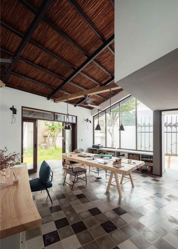 the-country-house-1+12-bienhoa-vn-1