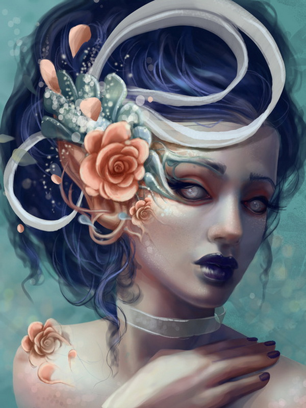 tuyet-voi-digital-paining-jennifer-healy-13