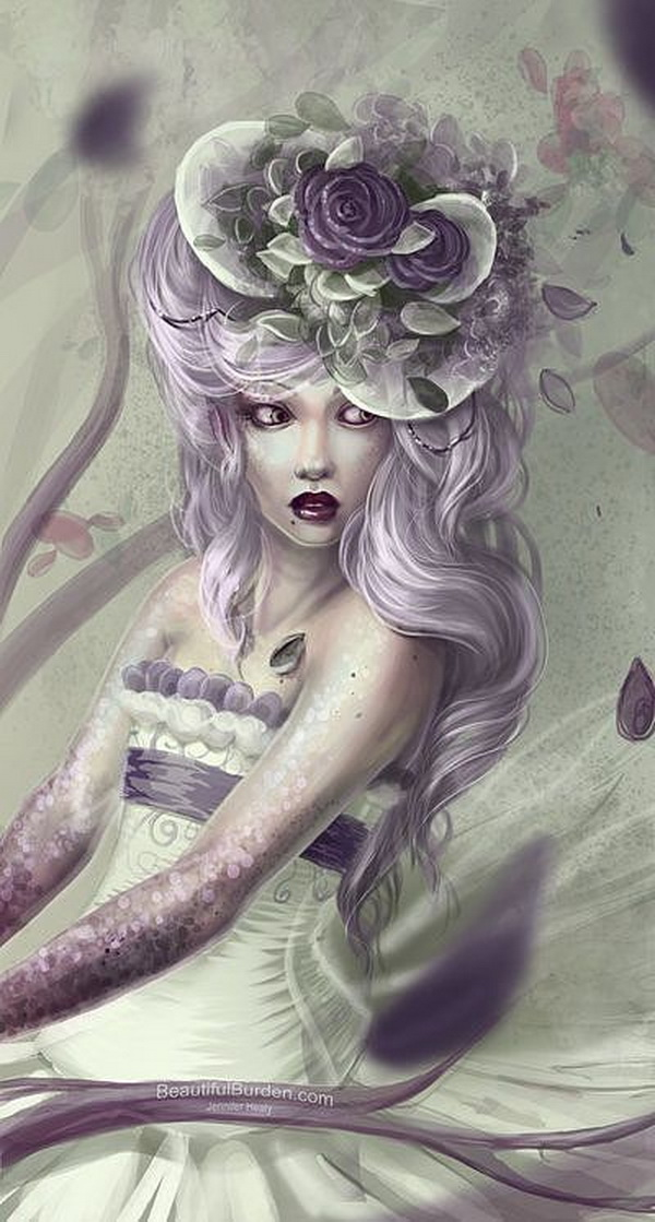 tuyet-voi-digital-paining-jennifer-healy-16