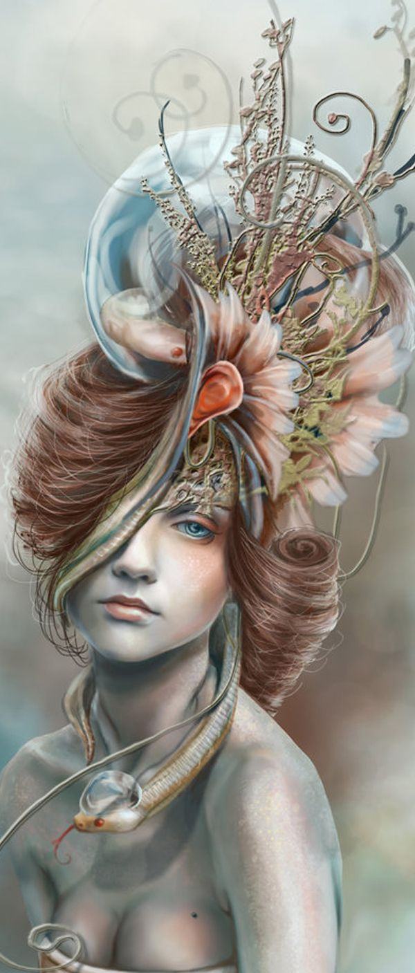 tuyet-voi-digital-paining-jennifer-healy-2