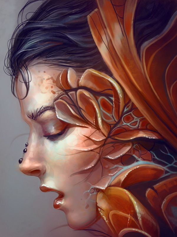 tuyet-voi-digital-paining-jennifer-healy-7