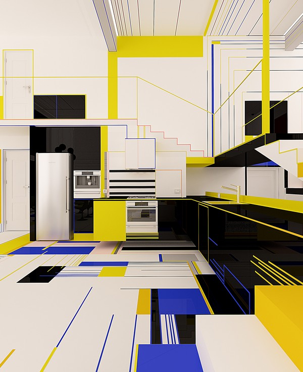 breakfast-with-mondrian-apartment-brani-desi-interiors-bulgaria_dezeen_2364_col_15-6