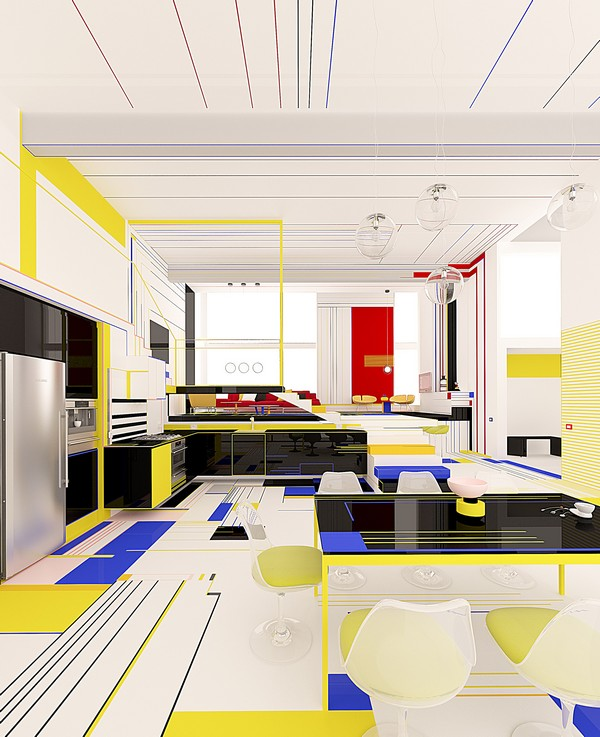 breakfast-with-mondrian-apartment-brani-desi-interiors-bulgaria_dezeen_2364_col_7-5