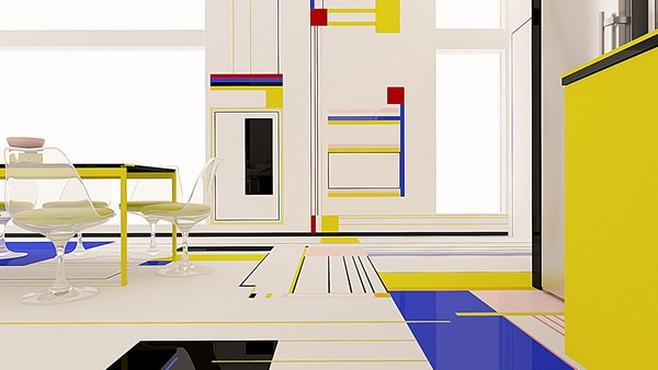 breakfast-with-mondrian-apartment-brani-desi-interiors-bulgaria_dezeen_hero-1-1704x959-1