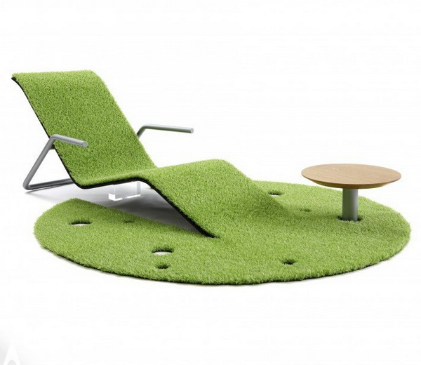 ghe-banh-tham-co-turf-rug-lounger-1