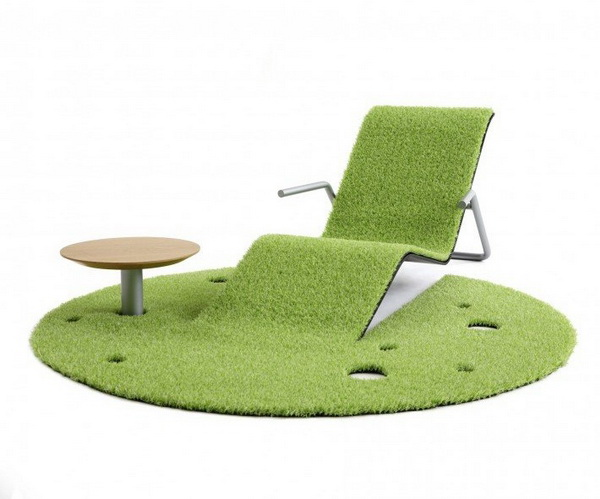 ghe-banh-tham-co-turf-rug-lounger-2