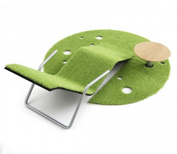 ghe-banh-tham-co-turf-rug-lounger-3