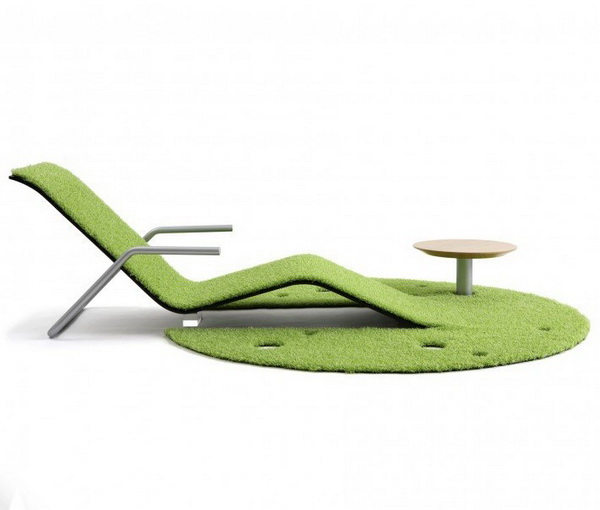 ghe-banh-tham-co-turf-rug-lounger-4