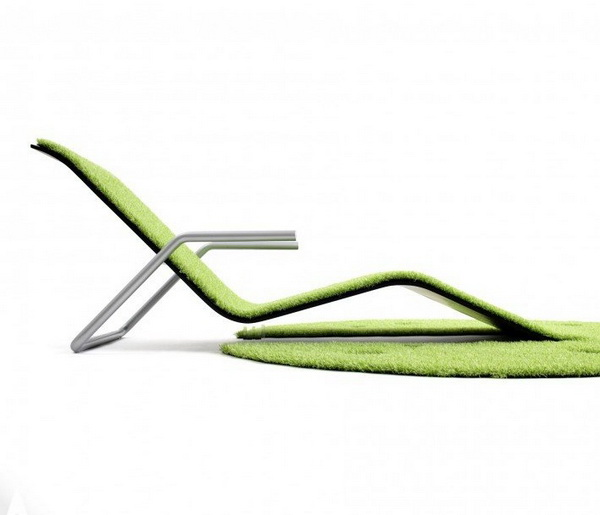 ghe-banh-tham-co-turf-rug-lounger-5