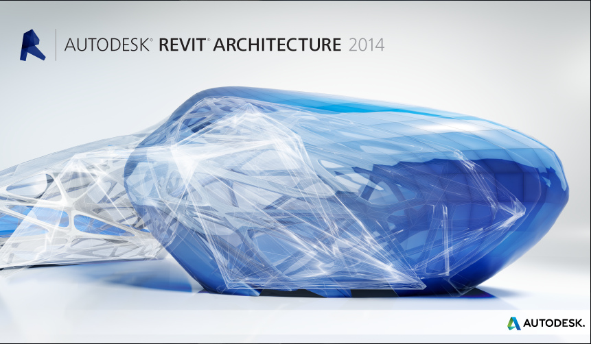 link-download-revit-architecture-2014