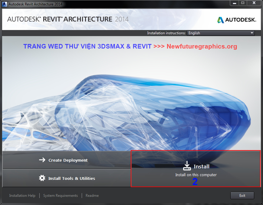 download-revit-architecture-2014-02