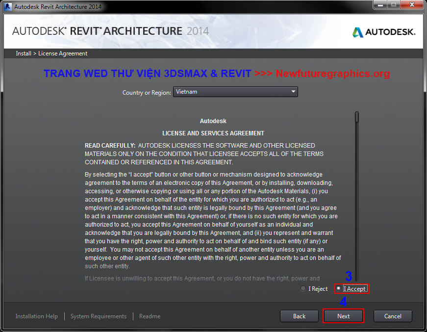 crack for revit 2014