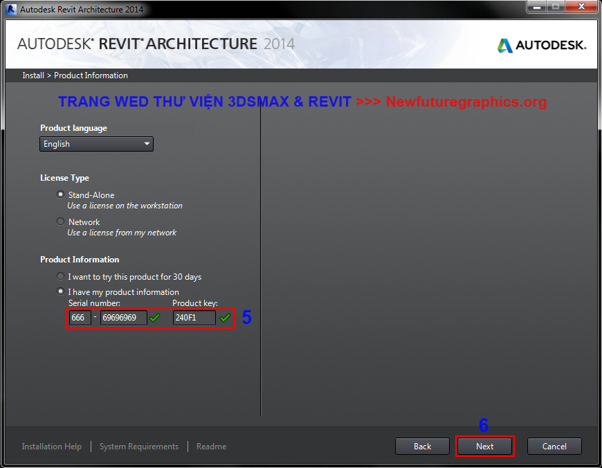 download-revit-architecture-2014-04