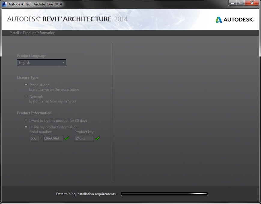 download-revit-architecture-2014-05