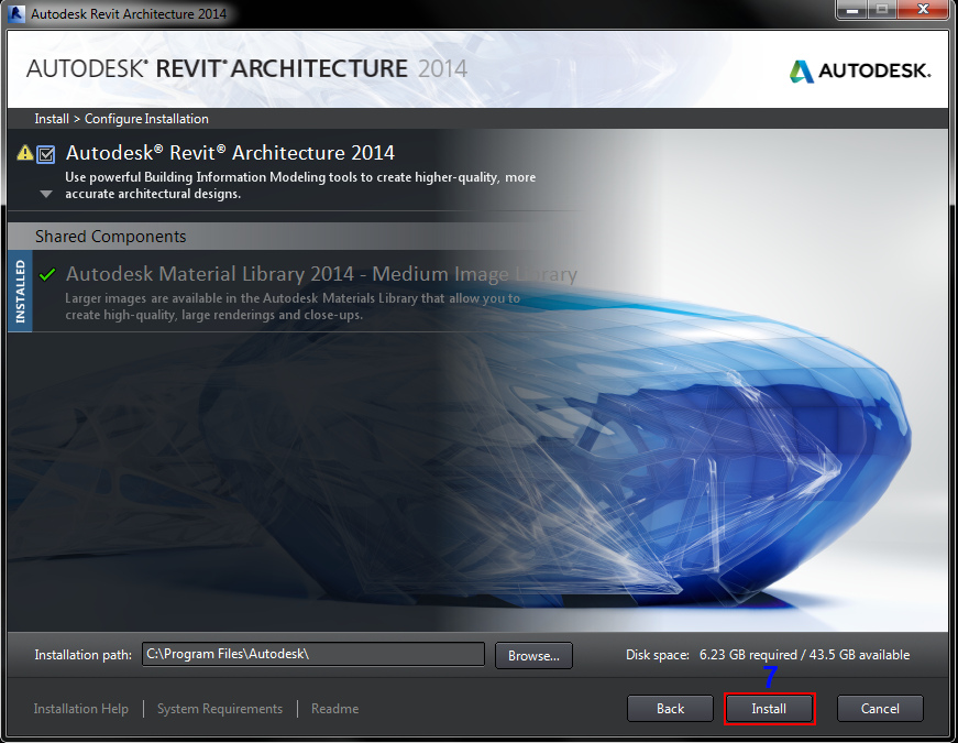 download-revit-architecture-2014-06