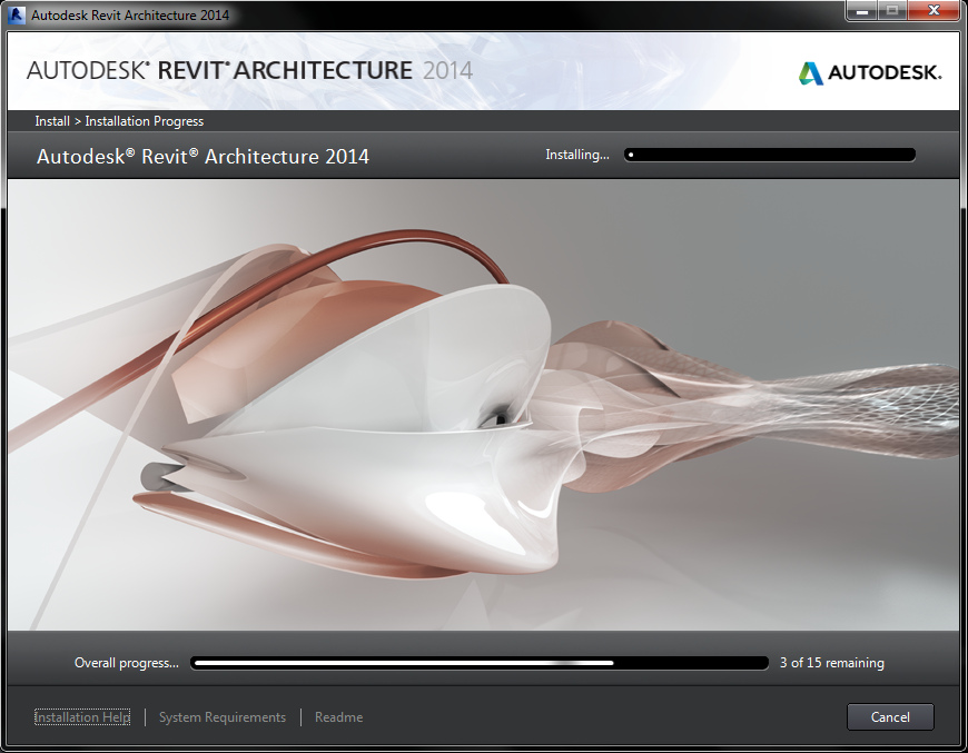 download-revit-architecture-2014-07