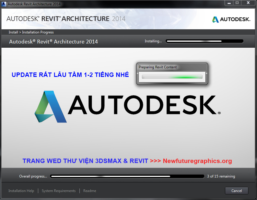 download-revit-architecture-2014-08