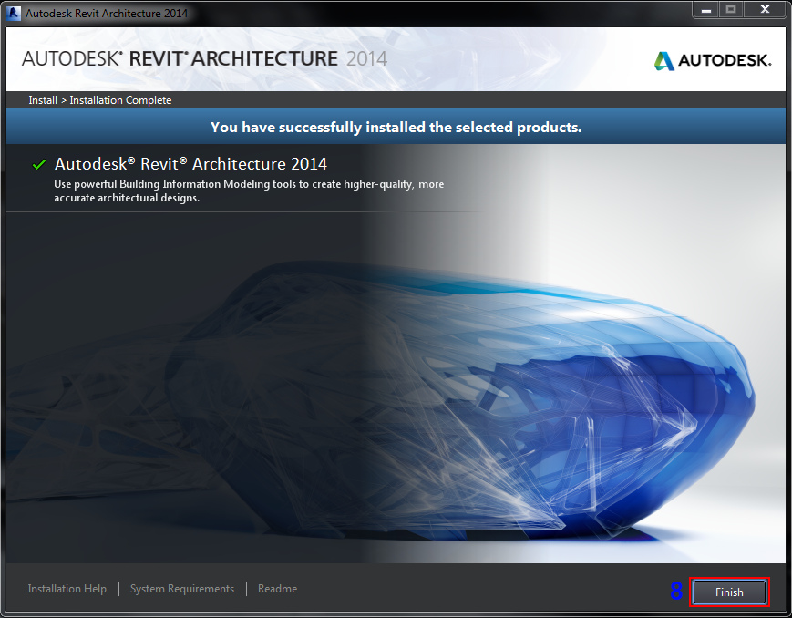 download-revit-architecture-2014-09