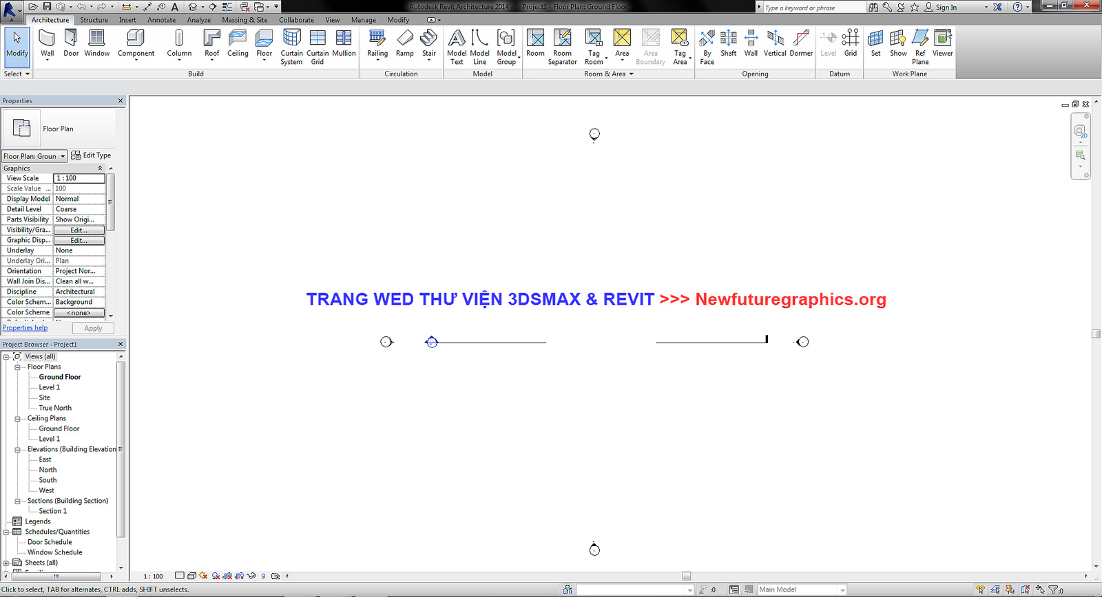 revit 2014 full crack