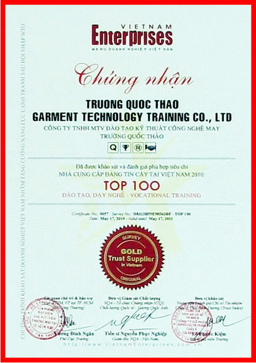 truong-quoc-thao