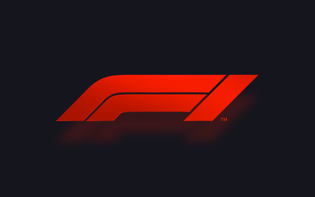 F1-logo-red-on-black