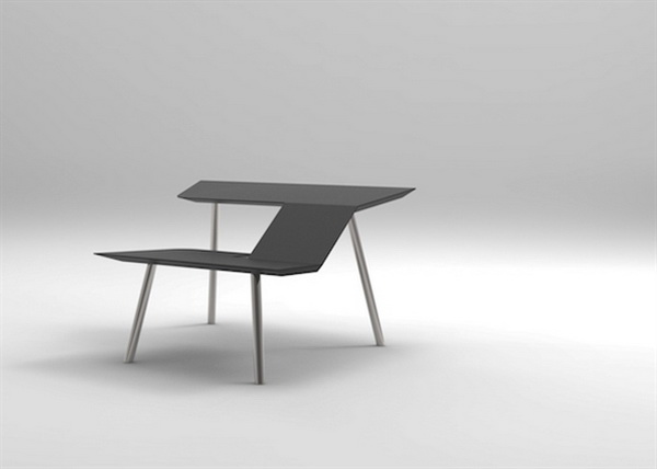 Ban-lam-viec-theo-nguyen-ly-khi-dong-hoc-the-last-writing-desk-01