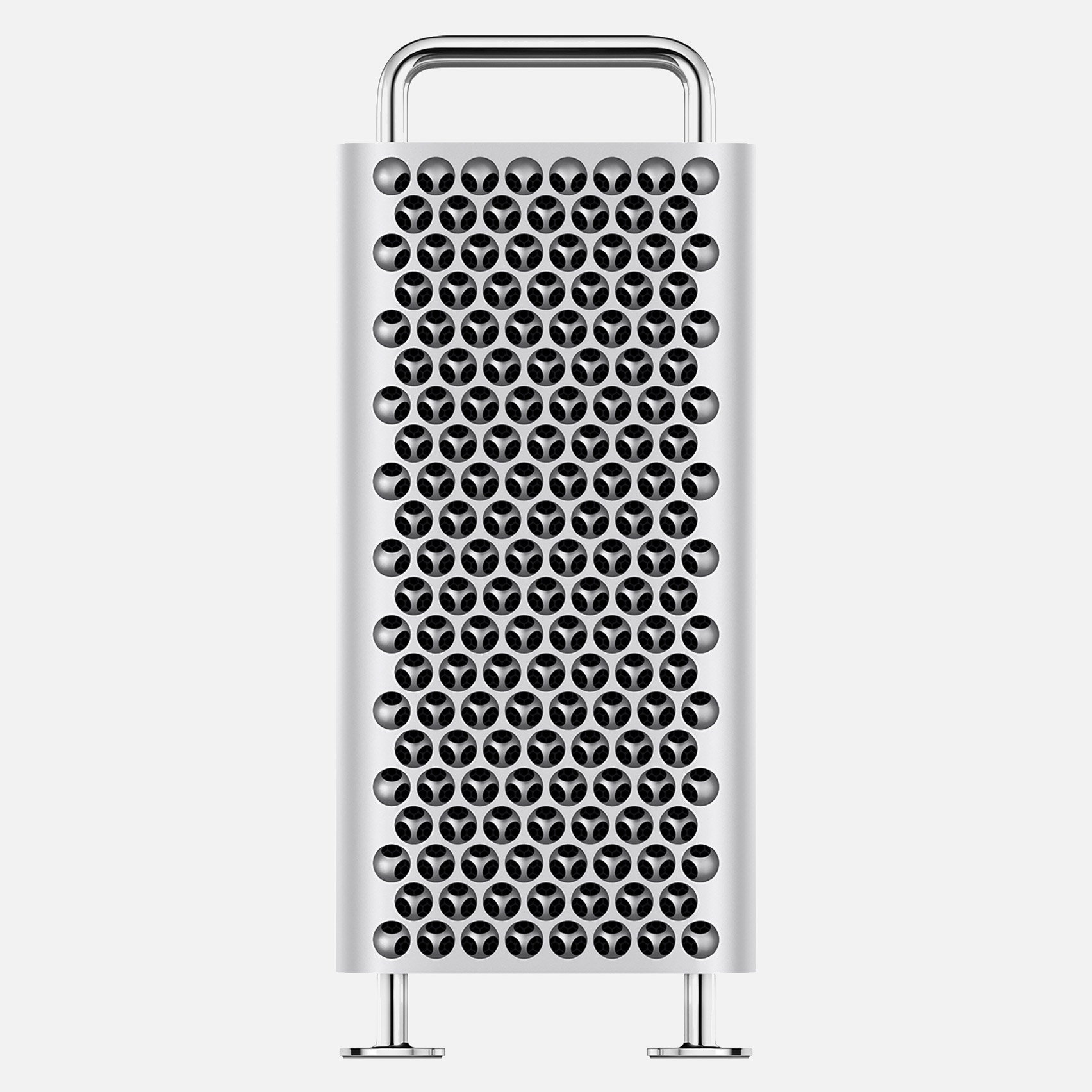 Apple-giu-su-don-gian-cho-mac-pro-2019-2