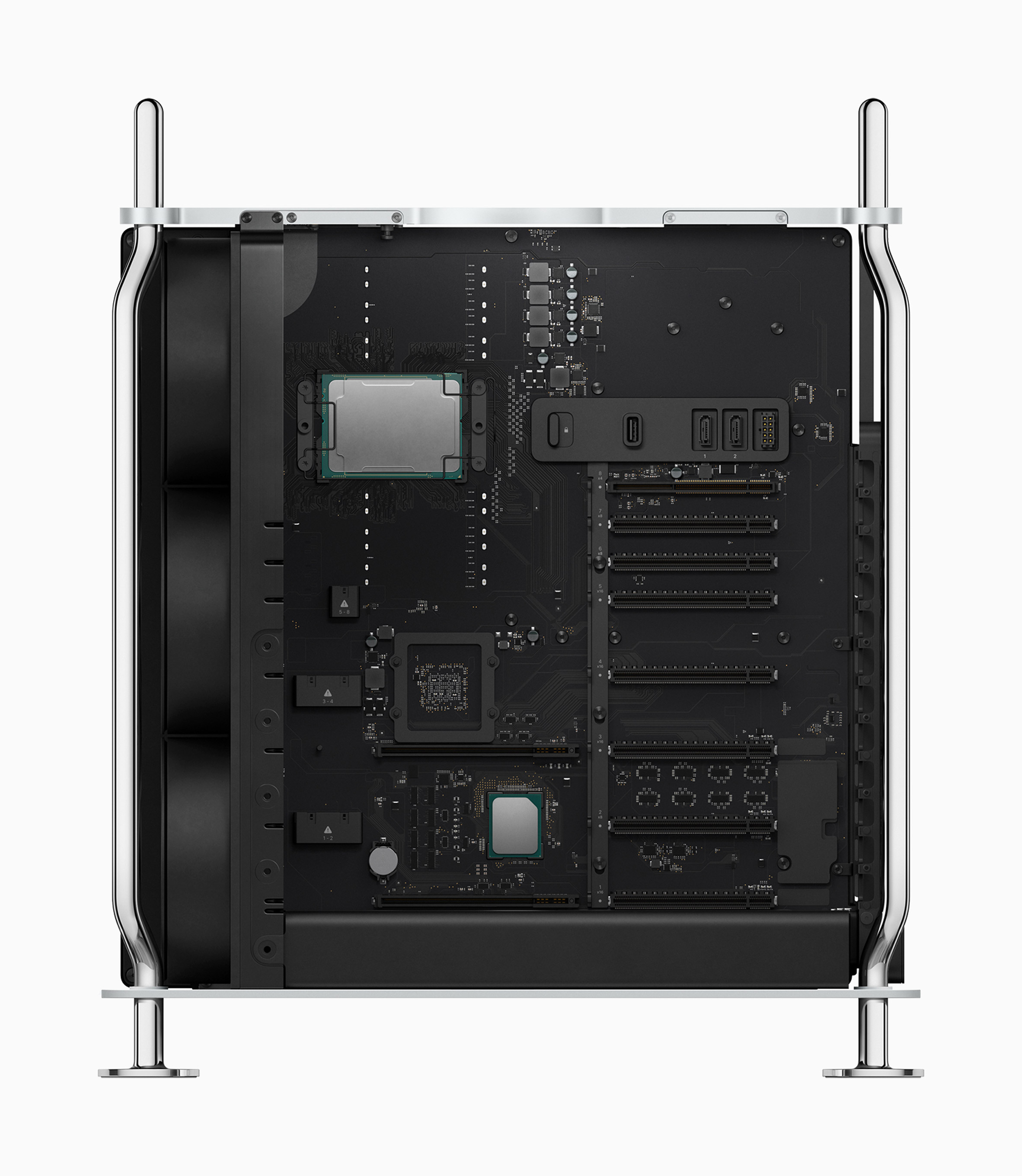 Apple-giu-su-don-gian-cho-mac-pro-2019-3