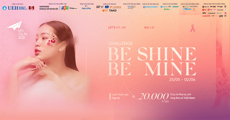 lets-on-air-2021-thu-thach-be-shine-be-mine-02