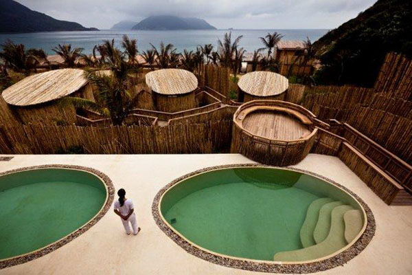 six-senses-resort-o-con-dao-11