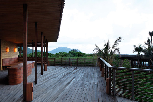 six-senses-resort-o-con-dao-19