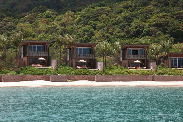 six-senses-resort-o-con-dao-2