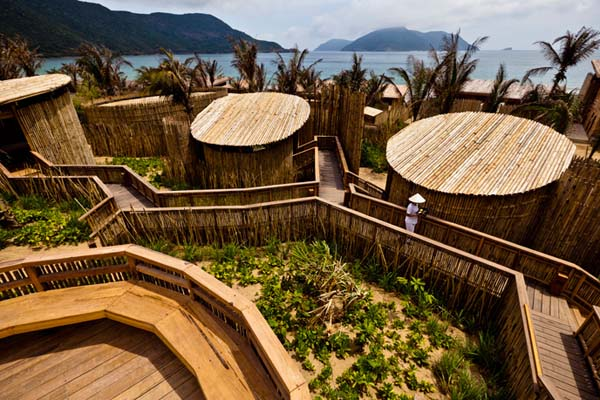 six-senses-resort-o-con-dao-21
